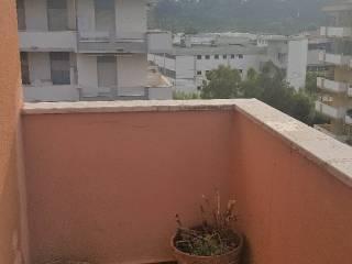 Foto - Trilocale buono stato, quinto piano, Silvi Marina