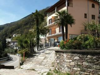 Foto - Casa indipendente via nazionale 79, Cannobio