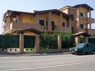 Foto - Monolocale via Fucini 8, Trezzano Sul Naviglio