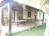 Foto - Villa, ottimo stato, 100 mq, Lascari