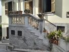 Palazzo / Stabile Vendita Torrita Tiberina