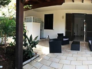 Foto - Villa a schiera 3 locali, buono stato, Torre Dell'orso, Melendugno