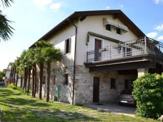 Foto - Villa Località San Zili 3, Belvedere, Aquileia