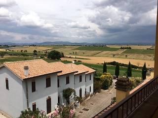 Foto - Bilocale via margherita ciuchi, Spina, Marsciano