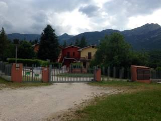 Foto - Villa Contrada Brilli, Vecciola Di Sopra, Sarnano