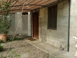 Foto - Bilocale buono stato, piano terra, Corneliano Bertario, Truccazzano