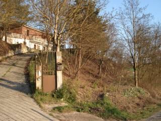Foto - Villa, buono stato, 120 mq, Moncalvo