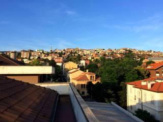 Foto - Attico / Mansarda via dei Porta, Chiadino, Trieste