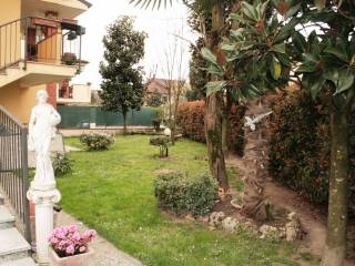 Foto - Villa, buono stato, 240 mq, Gudo Visconti