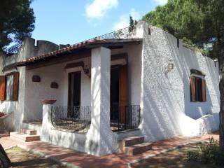 Foto - Villa via del Timo, Baia Domizia, Sessa Aurunca