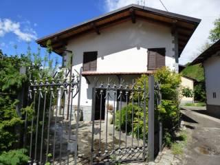 Foto - Villa, buono stato, 127 mq, Moiola