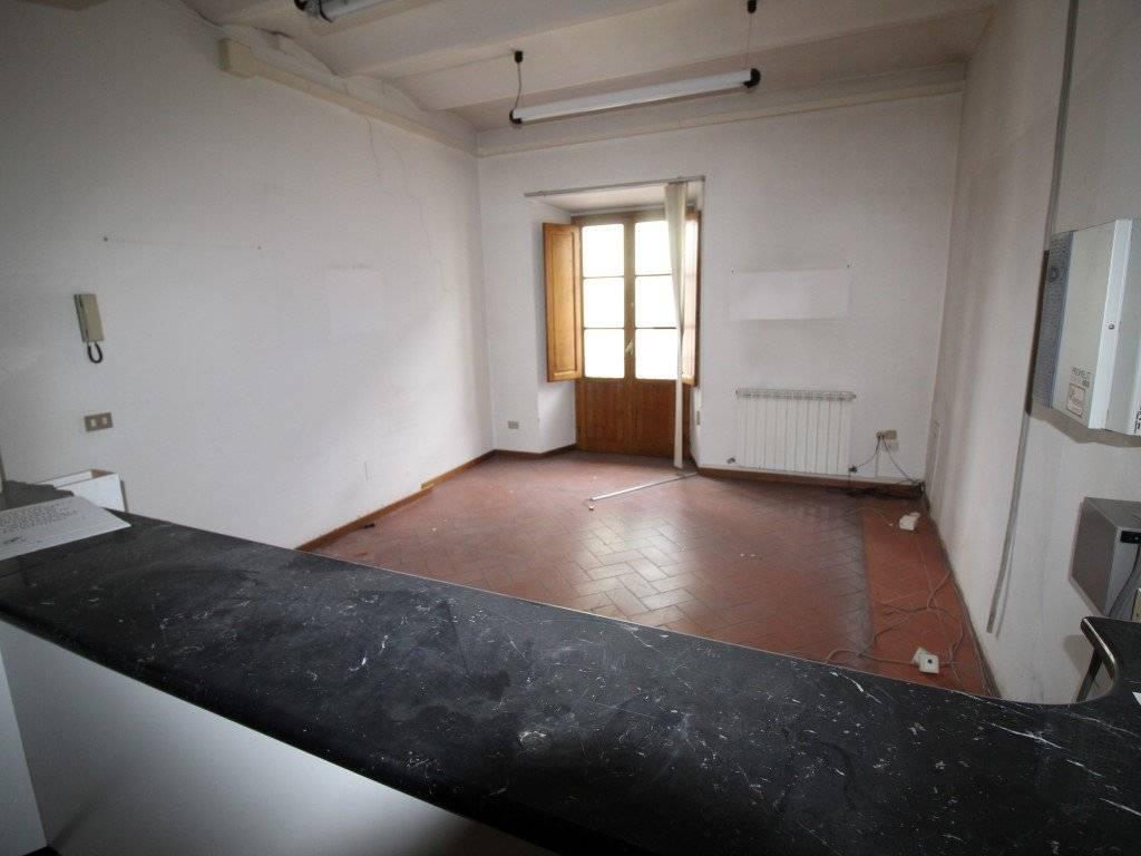 foto  Ufficio in Vendita a Montevarchi