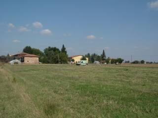 Foto - Terreno agricolo in Vendita a Granarolo dell'Emilia