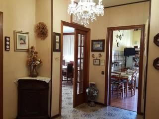 Foto - Attico / Mansarda via Santa Lucia, Casa Castalda, Valfabbrica
