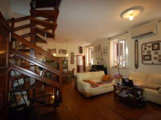 f4dde9e7d3 Foto - Appartamento ottimo stato, secondo piano, Centro Storico, Ferrara