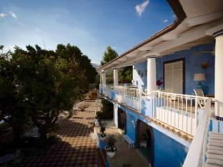 Foto - Villa, ottimo stato, 900 mq, Maratea