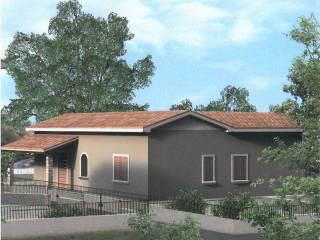 Foto - Villa, nuova, 165 mq, Casalguidi, Serravalle Pistoiese