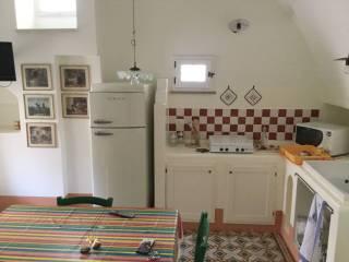 Foto - Casa indipendente via 11 Febbraio, Castrignano Del Capo