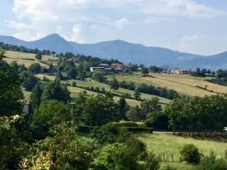 Immobile Vendita Firenzuola