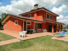 Villa Vendita Colfelice