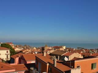 Foto - Bilocale via San Giovanni Bosco, Porto Sant'Elpidio