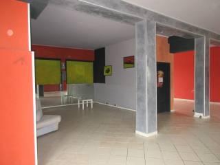 Immobile Affitto Porto Viro