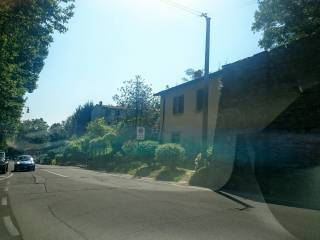 Foto - Trilocale via della Fara, Città Alta, Bergamo