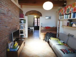 Foto - Casa indipendente via Enrico Capecchi, Pontedera