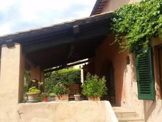 Foto - Rustico / Casale, buono stato, 8916 mq, Settignano, Firenze