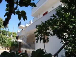 Foto - Villa, buono stato, 324 mq, Adelfia