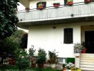 Villa Vendita Deruta