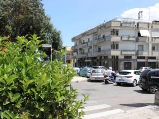 Foto - Quadrilocale via Alcide De Gasperi, Monteroni Di Lecce