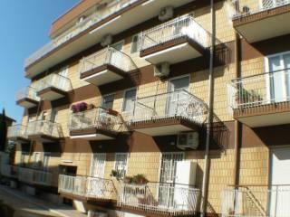 Foto - Attico / Mansarda via Martin Lutero, Santa Caterina, Bari