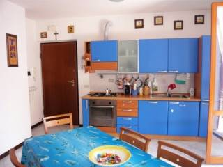 Foto - Appartamento via Giuseppe Sacconi 30, Cupra Marittima