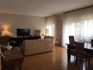 Foto - Appartamento via Bologna 9, Via Nicola Fabrizi, Pescara