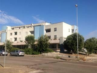Foto - Appartamento nuovo, Casarano