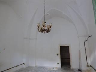Foto - Casa indipendente roma, 62, Casarano