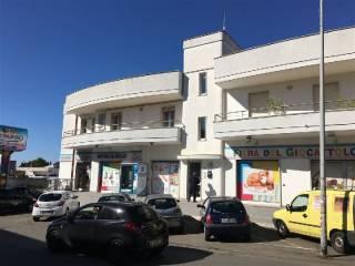 Foto - Quadrilocale nuovo, Casarano