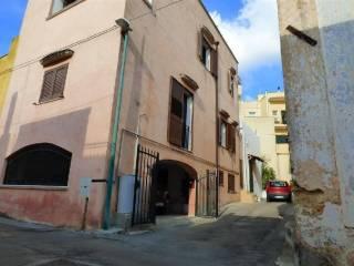 Foto - Casa indipendente via FRATELLI BANDIERA, 1, Casarano