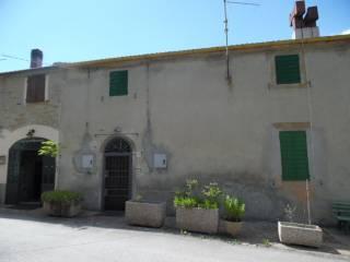 Foto - Rustico / Casale, buono stato, 120 mq, Monghidoro