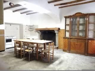 Foto - Casa indipendente 160 mq, buono stato, Prossedi