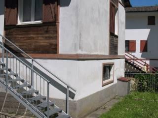 Foto - Villa, buono stato, 60 mq, Osiglia