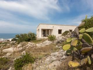 Foto - Villa, nuova, 170 mq, Torre Vado, Morciano Di Leuca