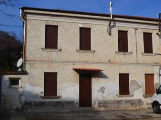 Photo - Building via Sandro Pertini 2, Torreglia