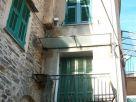 Appartamento Vendita Carpasio