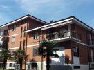 Appartamento Vendita Santa Vittoria d'Alba