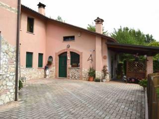 Foto - Villa, buono stato, 403 mq, Thiene