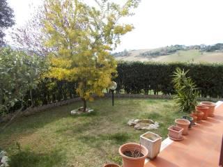 Foto - Villa, ottimo stato, 180 mq, Gallignano, Ancona