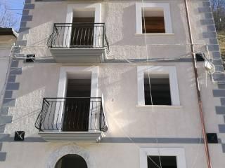 Foto - Bilocale ottimo stato, piano terra, Rocca Pia