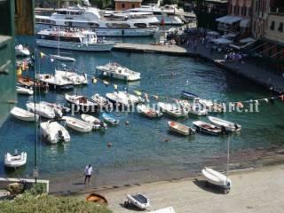 Foto - Trilocale piazza Martiri dell'Olivetta, Portofino